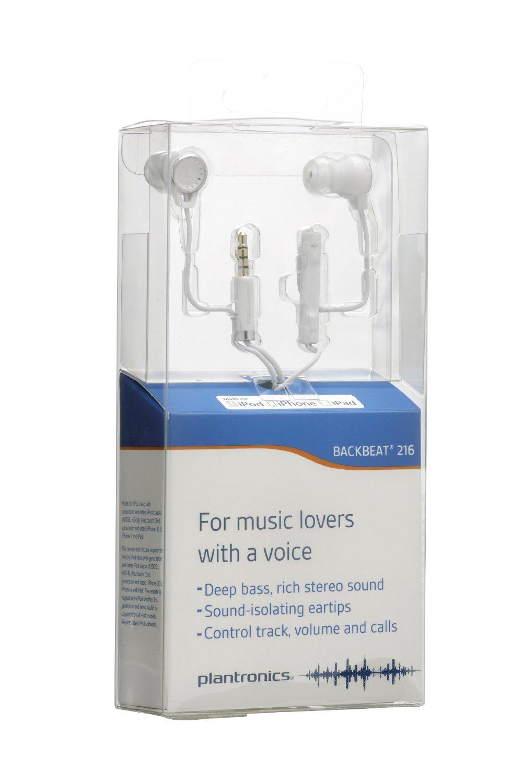 Поддержка bluetooth 30 голосовой набор зарядка от usb моно bluetooth-гарнитура шумоподавление