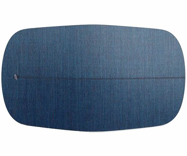 Bang & Olufsen BeoPlay A6 Dusty Blue
