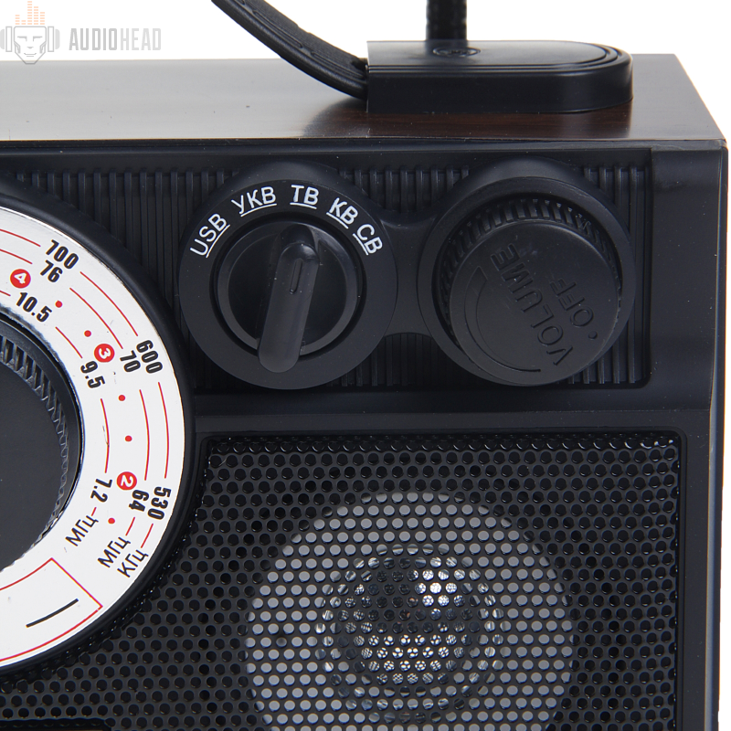 Радиоприемник сигнал рп 304 купить