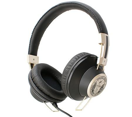 Fischer Audio FA-004 Black