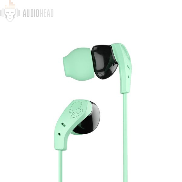 Skullcandy Method Wireless Swirl Black Mint S2CDW-K602