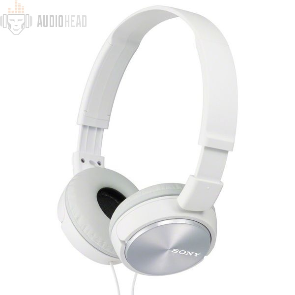 Sony MDR-ZX310 White