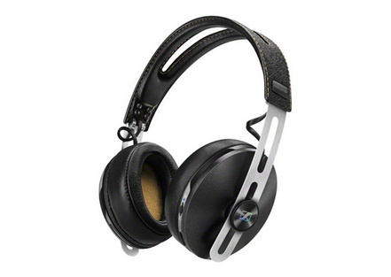 Sennheiser Momentum 2.0 Wireless (M2 AEBT) Black