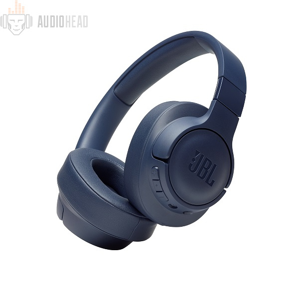 JBL TUNE 700BT Blue