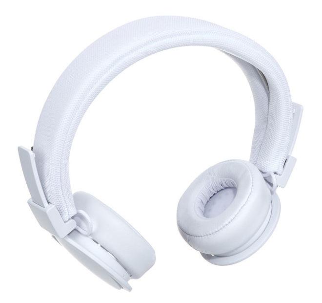Купить наушники Urbanears Plattan ADV Wireless True White 1ff4669dbd888