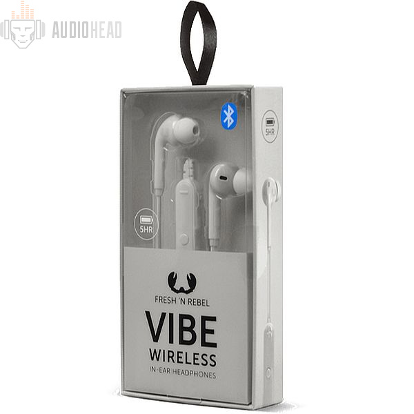 Fresh 'n Rebel Vibe Wireless Cloud