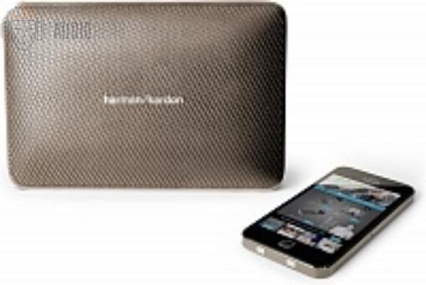 Harman/Kardon Esquire 2 Gold