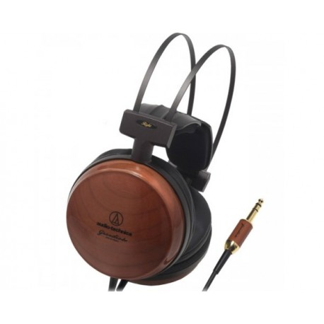 Audio-Technica ATH-W1000Z Maestoso
