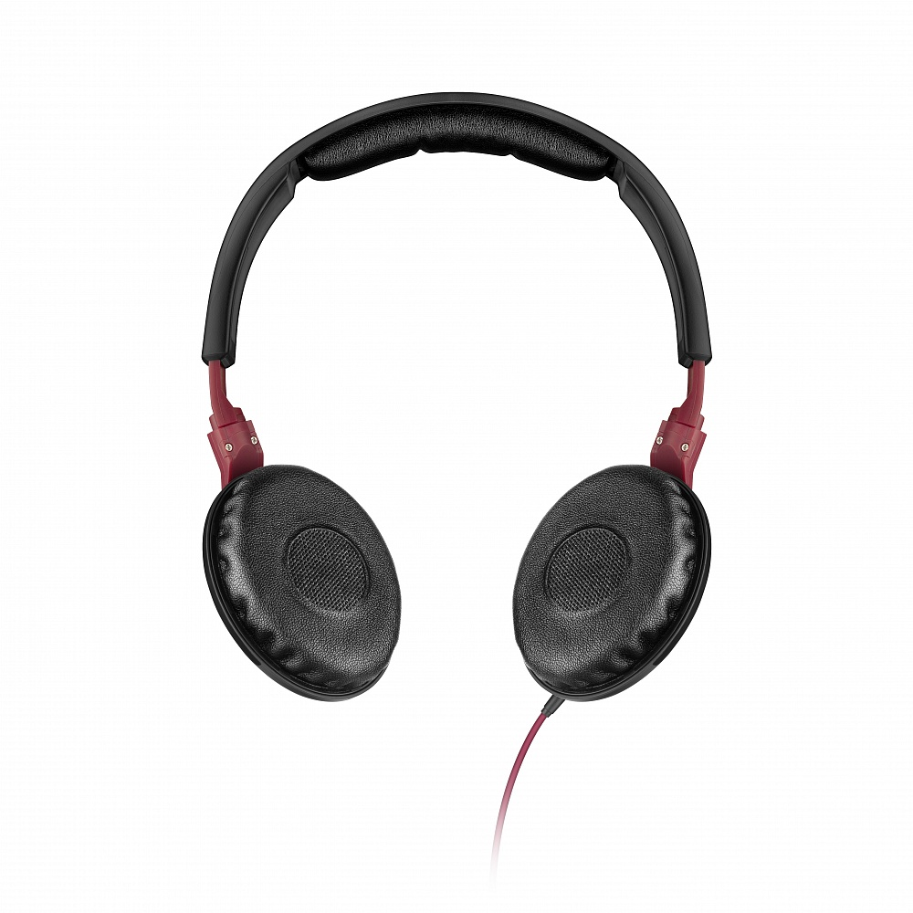 Sennheiser HD 229 Black