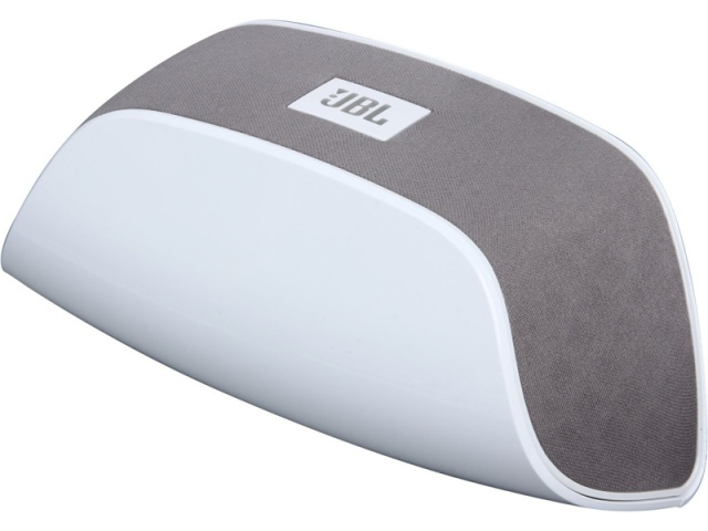 JBL Soundfly BT White-Gree