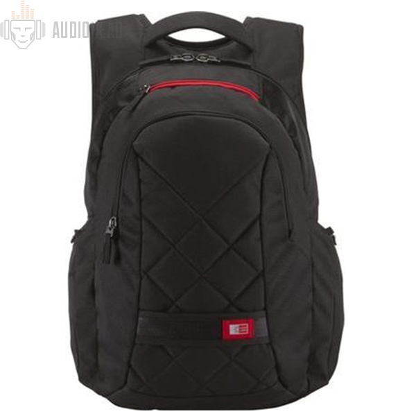 Case Logic DL DLBP-116 BLACK
