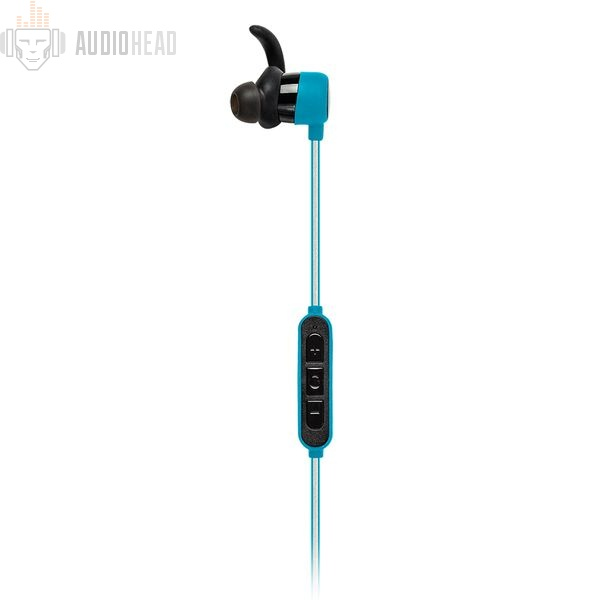JBL Reflect Mini BT Teal