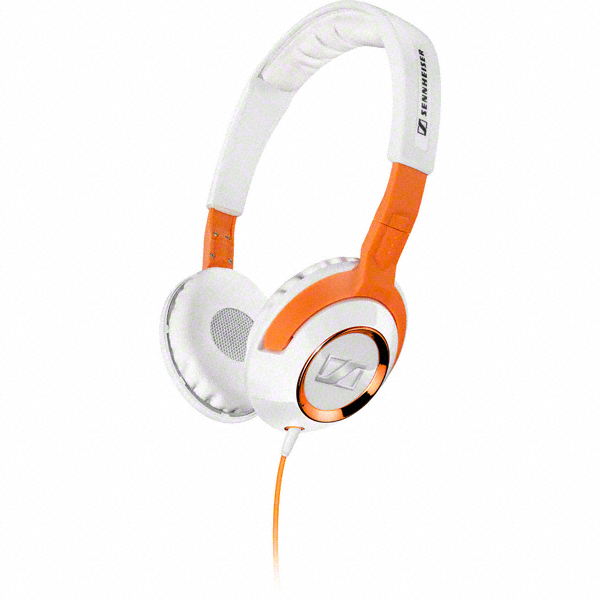 Sennheiser HD 229 White