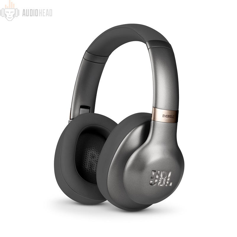 JBL V710GABT Everest Gun Metal