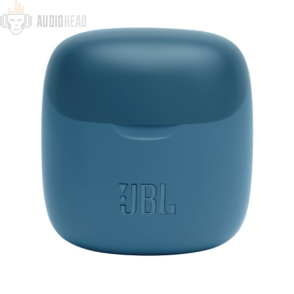 JBL TUNE 225 TWS Blue