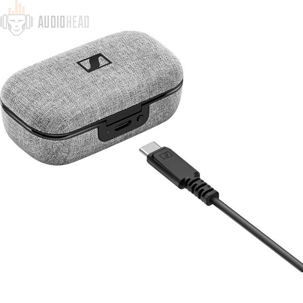 Sennheiser Momentum 3 True Wireless M3IETW