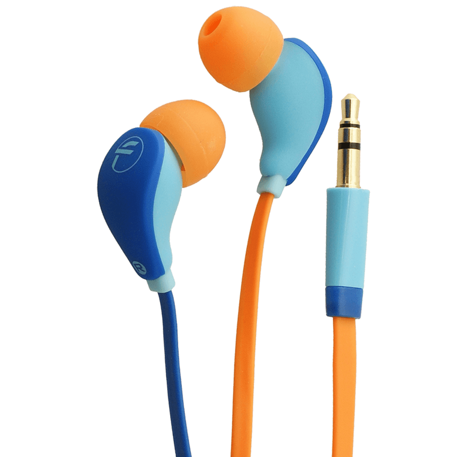 Fischer Audio FA-547i Blue