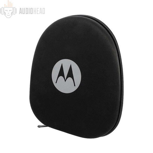 Motorola Escape 800ANC Black