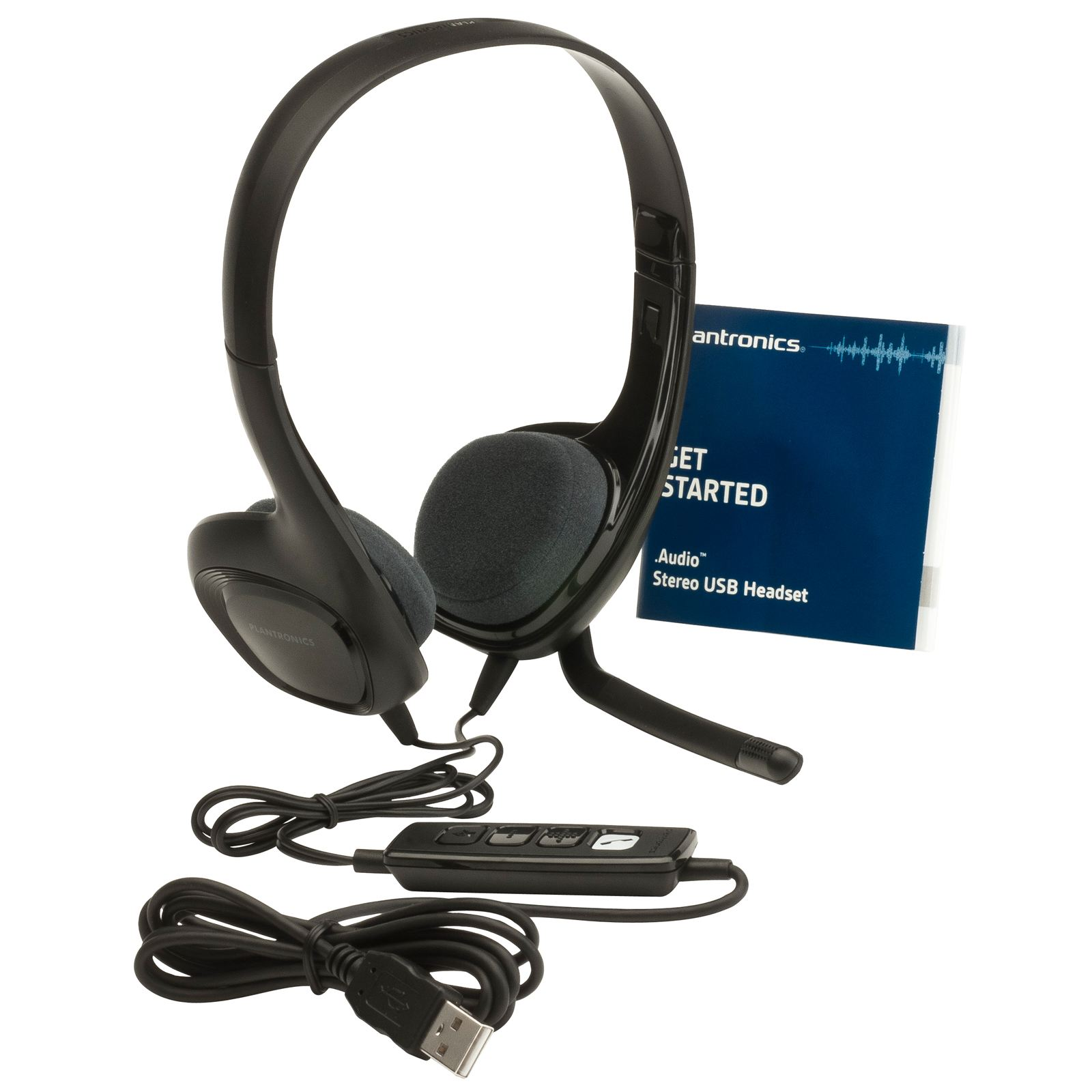 AUDIO 628 PLANTRONICS DRIVER WINDOWS 7 (2019)