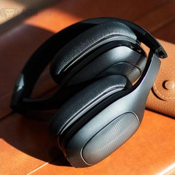 Xiaomi Mi Bluetooth Monitor Black — купить в интернет-магазине AudioHead c2ff4ed2725dc