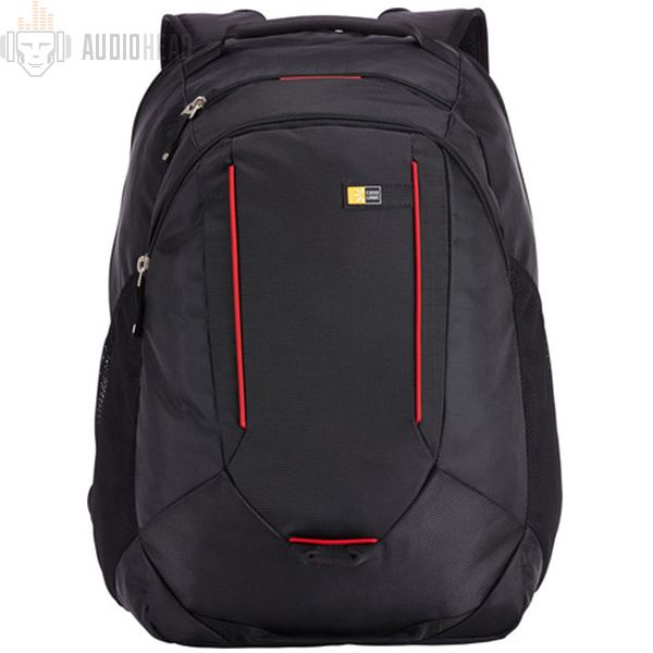 Case Logic Evolution BPEB-115 BLACK