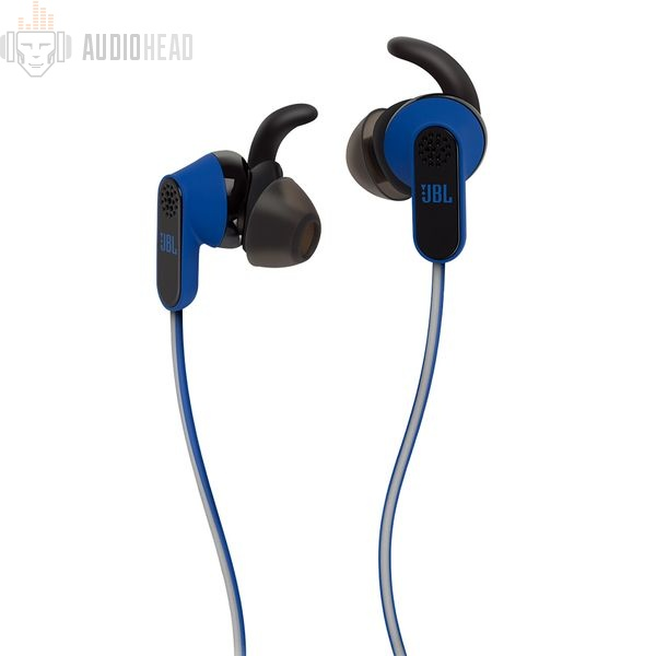 JBL Reflect Aware Blue