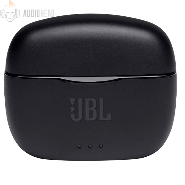 JBL TUNE 215TWS Black