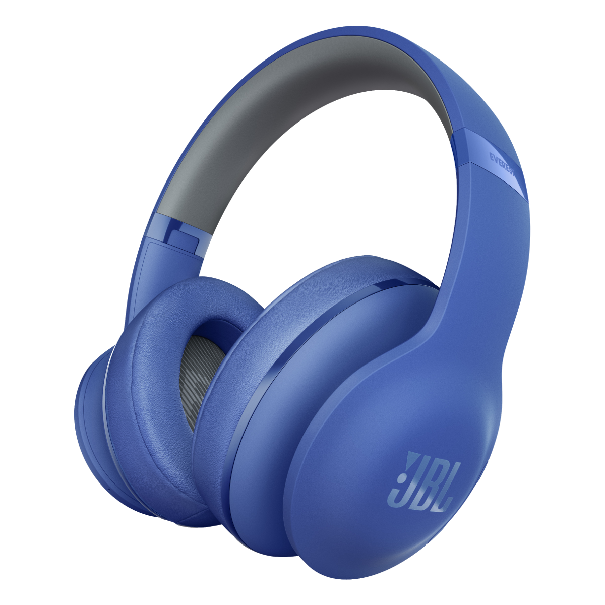 JBL Everest 700 Blue