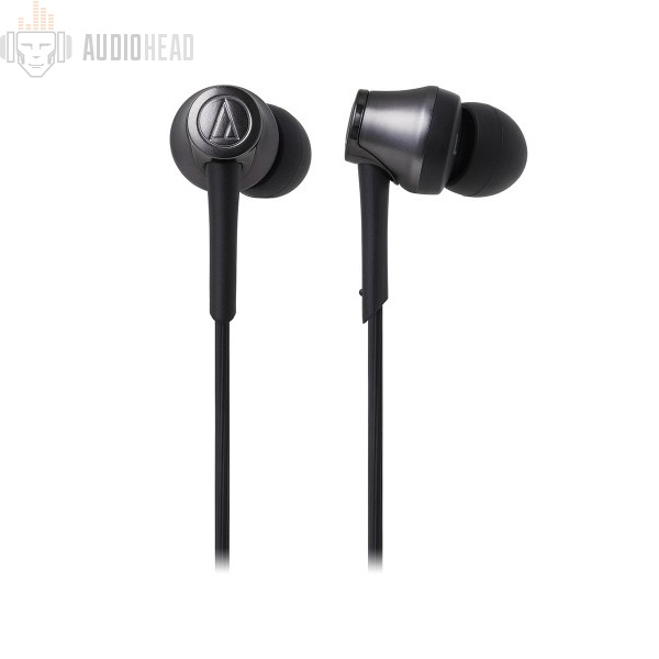 Audio-Technica ATH-CKR55BT