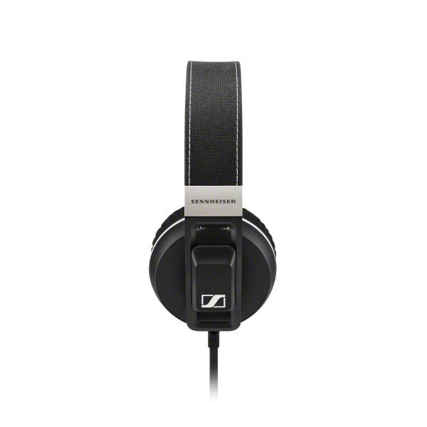 Sennheiser Urbanite XL Black