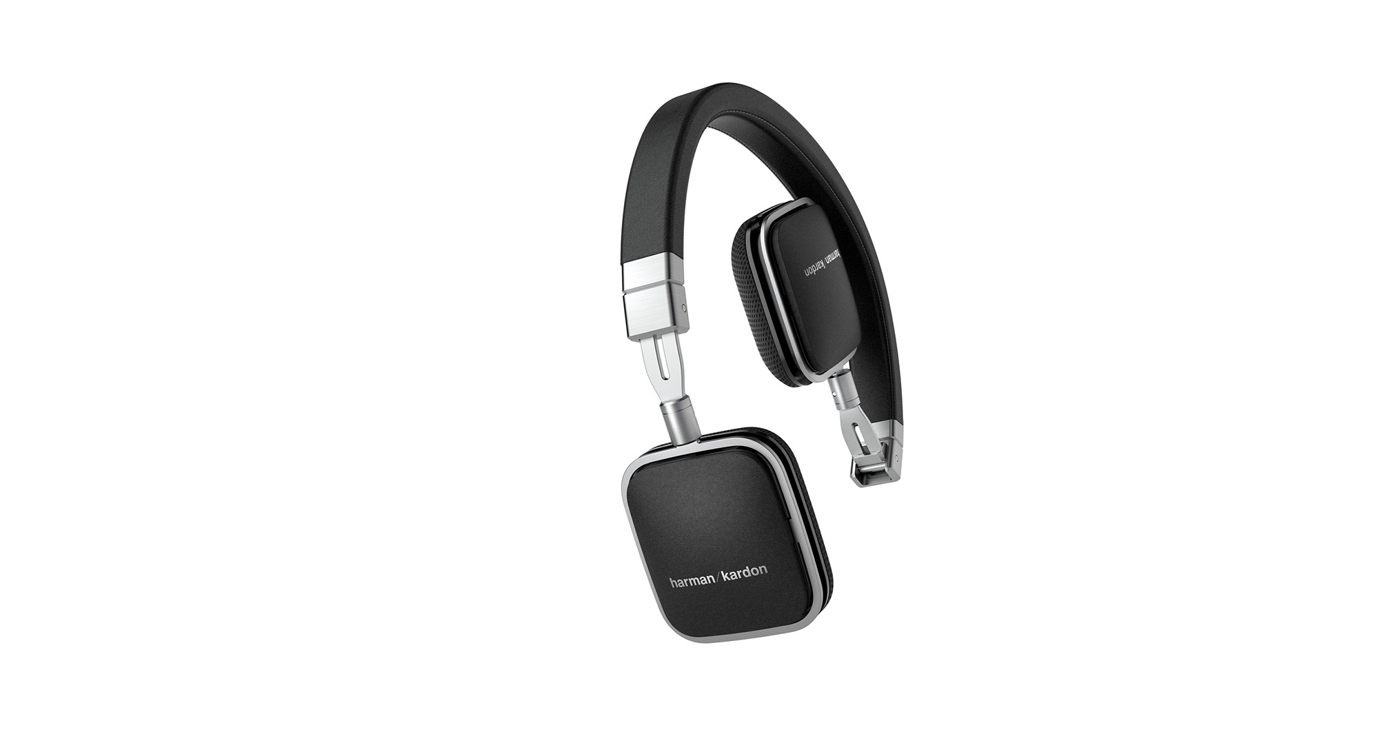 Harman/Kardon Soho A Black
