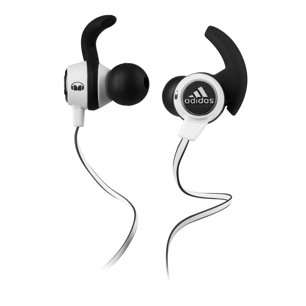 Monster Adidas Performance Supernova In-Ear