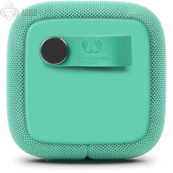 Fresh 'n Rebel Rockbox Bold S Bluetooth Peppermint