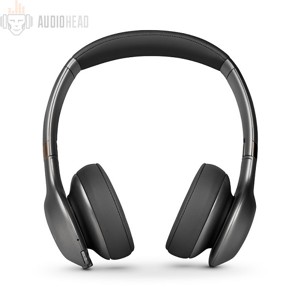 JBL V310GABT Everest Gun Metal