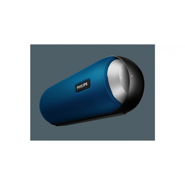 Philips BT6000A/12 Aqua