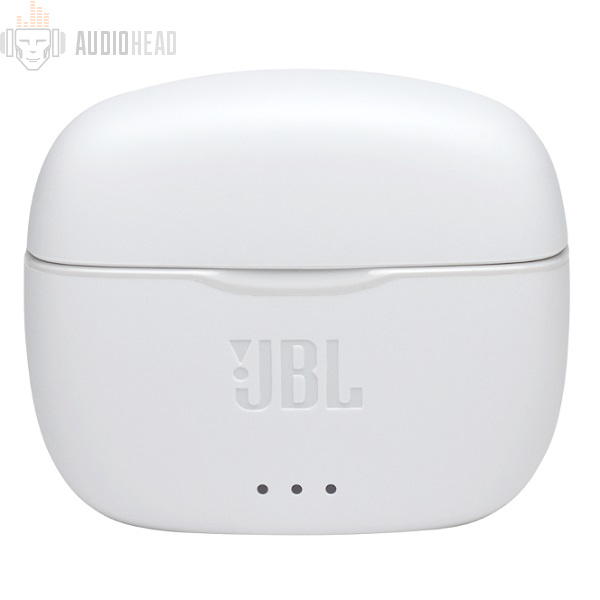 JBL TUNE 215TWS White
