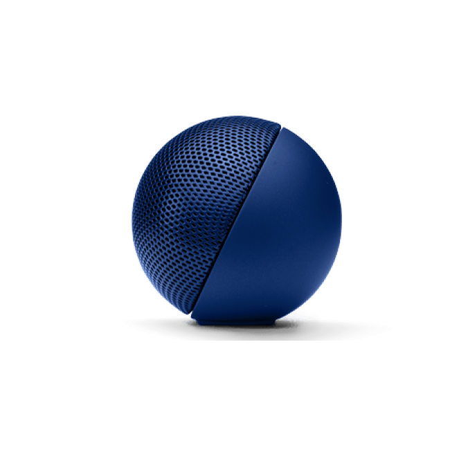 Beats Pill 2.0 Blue