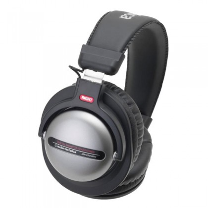 Audio-Technica ATH-PRO5MK3 GM