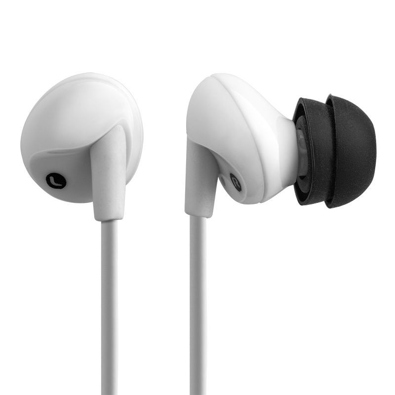 HiFiMan RE-300i White