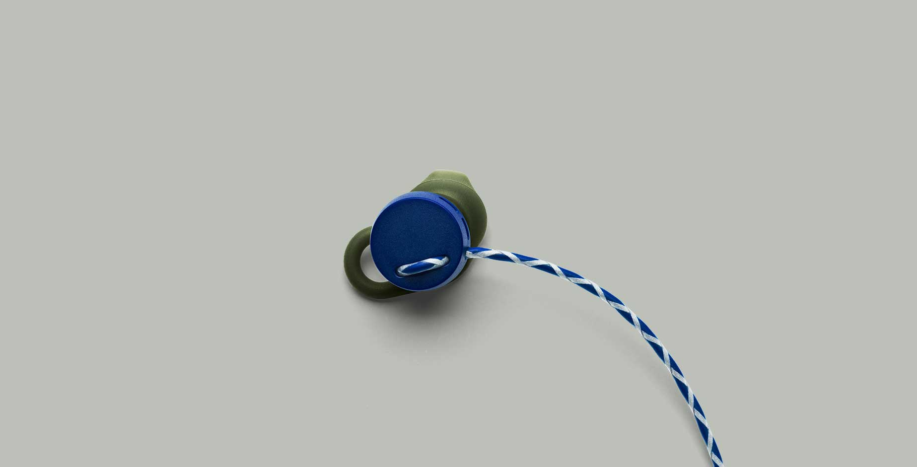 Urbanears Reimers Trail Android