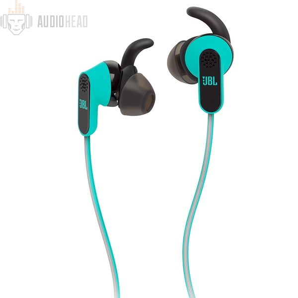 JBL Reflect Aware Teal