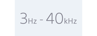 SONY 3-40000Hz.png