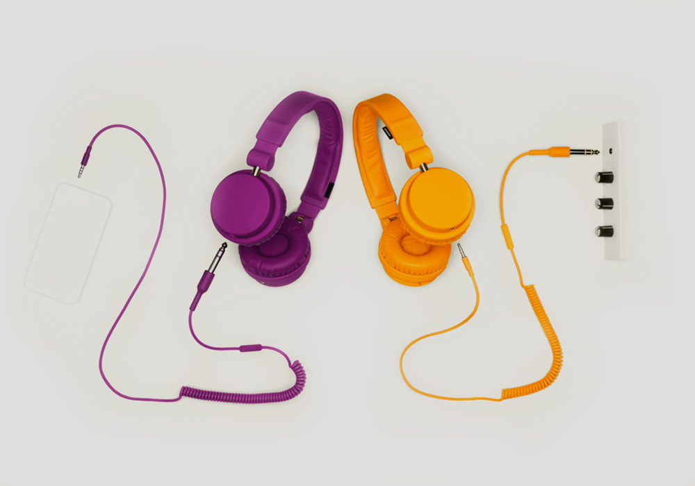Urbanears_Turncable1.jpg