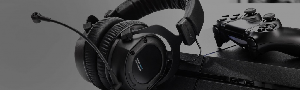 beyerdynamic_custom_game 11.jpg