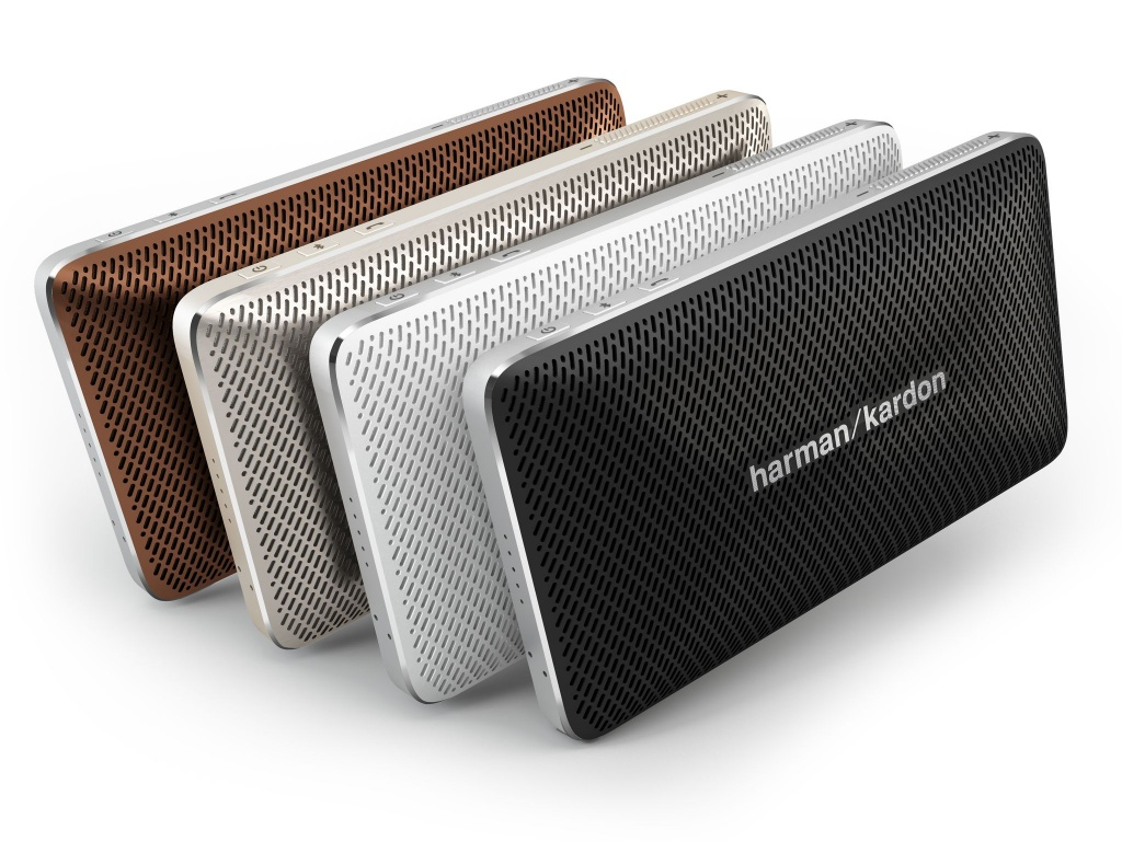 HARMAN-KARDON ESQUIRE MINI 4.jpg