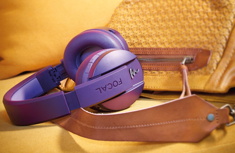 focal_listen_wireless_chic_purple 1.jpg