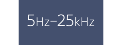 SONY 5-25000Hz.png