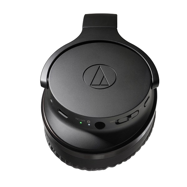 audio_technica_ath_anc900btbk_black 4.jpg