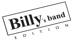 fischer_audio_billy_s_band 6.jpg