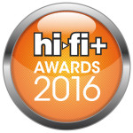 Hi-Fi-Awards-2016_big-150x150.jpg